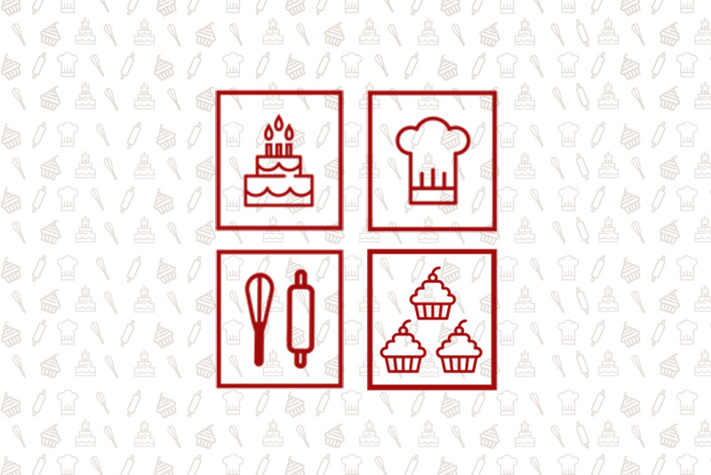 Pastry Experts pictos 3