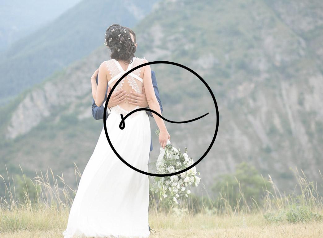 Aurelie Ferrer logo cercle couleur 2-1