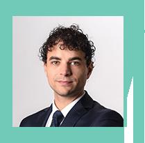 Laurent Azur Invest