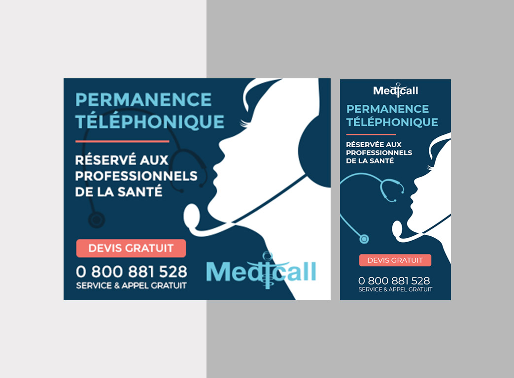 Medicall permanence telephonique 3-2