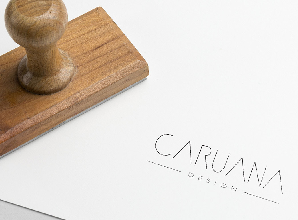 Caruana tampon