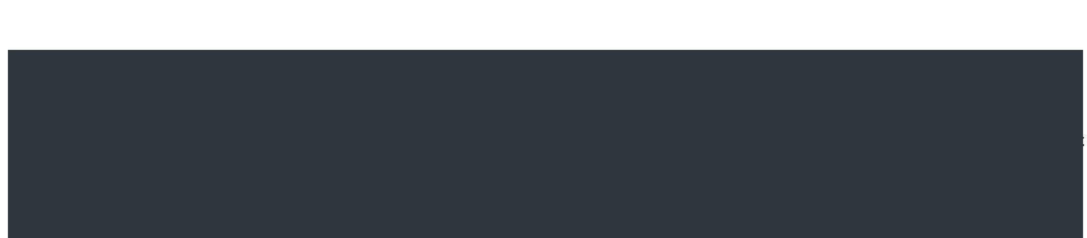 Bandeau gris fonce 2 v3