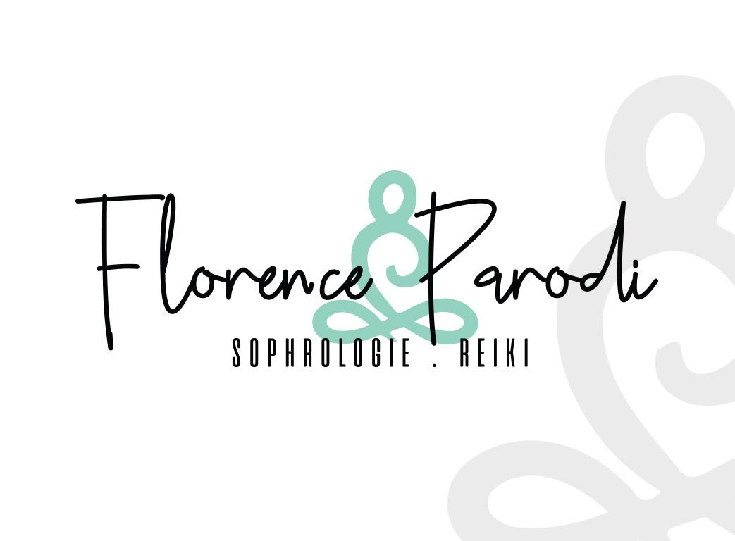 Florence Parodi logo