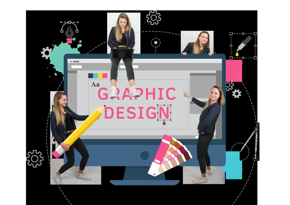 Clara design