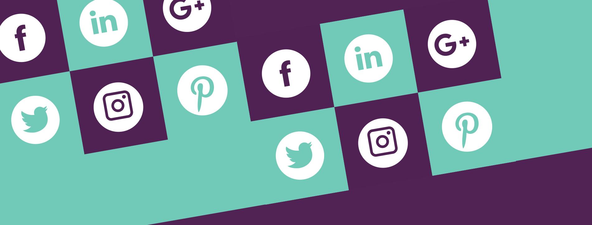 Visuel réseaux sociaux