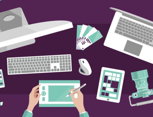 Quels outils de communication pour votre entreprise ?