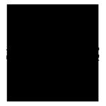logo catégorie charcuterie