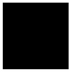 logo catégorie épicerie