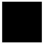 logo catégorie fromages